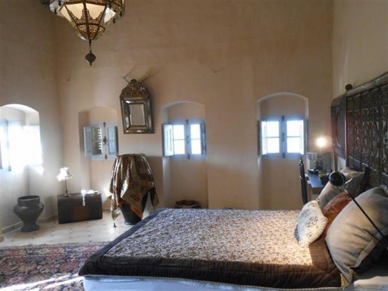 Vente de prestige château Oletta 2750000€ - Photo 19