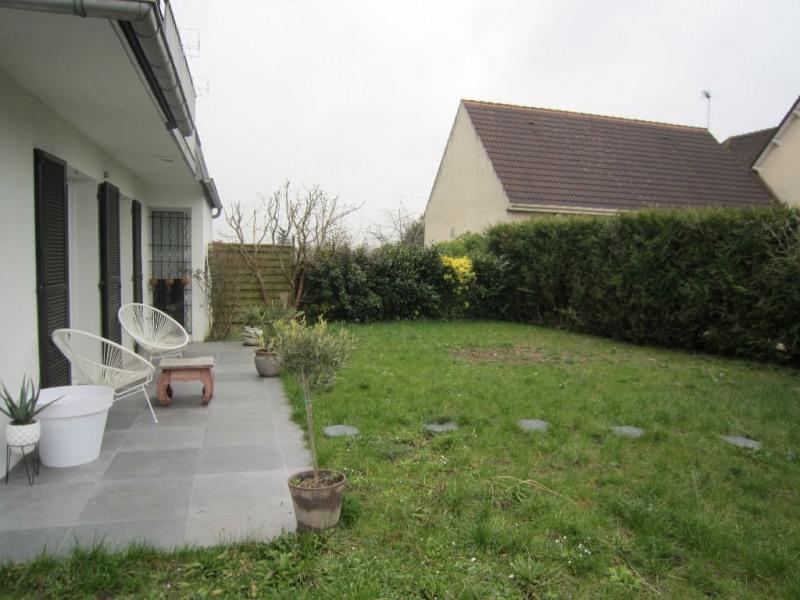 Venta  casa Longpont-sur-orge 389000€ - Fotografía 16