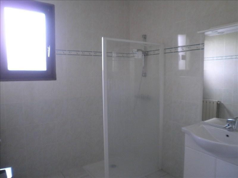 Location maison / villa Brives charensac 851,75€ +CH - Photo 4