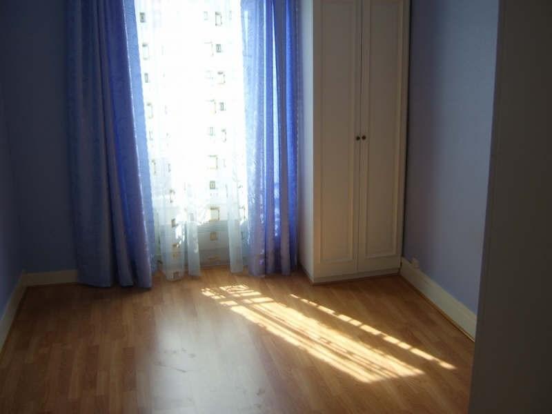 Rental apartment Asnieres sur seine 903€ CC - Picture 3