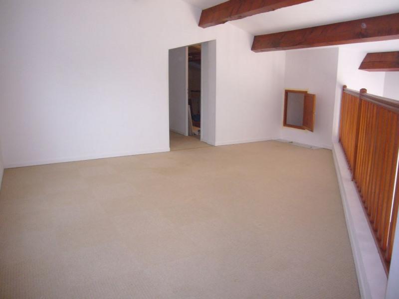 Vente de prestige maison / villa Lattes 768000€ - Photo 5