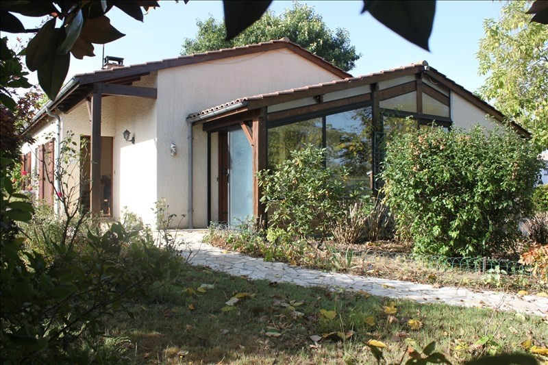 出售 住宅/别墅 Langon 191600€ - 照片 4