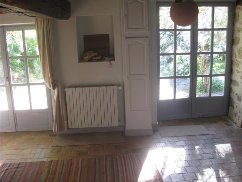 Vente maison / villa Vienne en arthies 595000€ - Photo 8