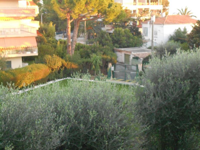 Sale apartment Cagnes sur mer 285000€ - Picture 5
