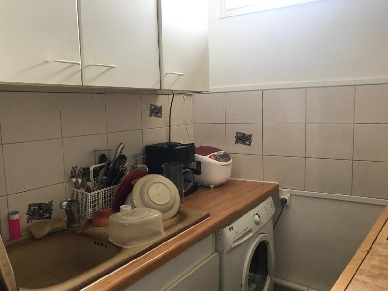 Location appartement Vernouillet 625€ CC - Photo 2