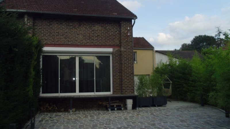Sale house / villa Nangis 220000€ - Picture 9