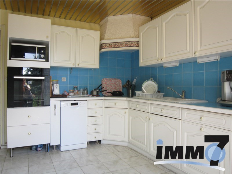 Sale house / villa La ferte sous jouarre 298 000€ - Picture 4