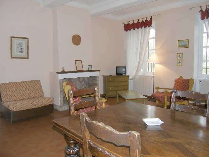 Deluxe sale house / villa Goudargues 995 000€ - Picture 10