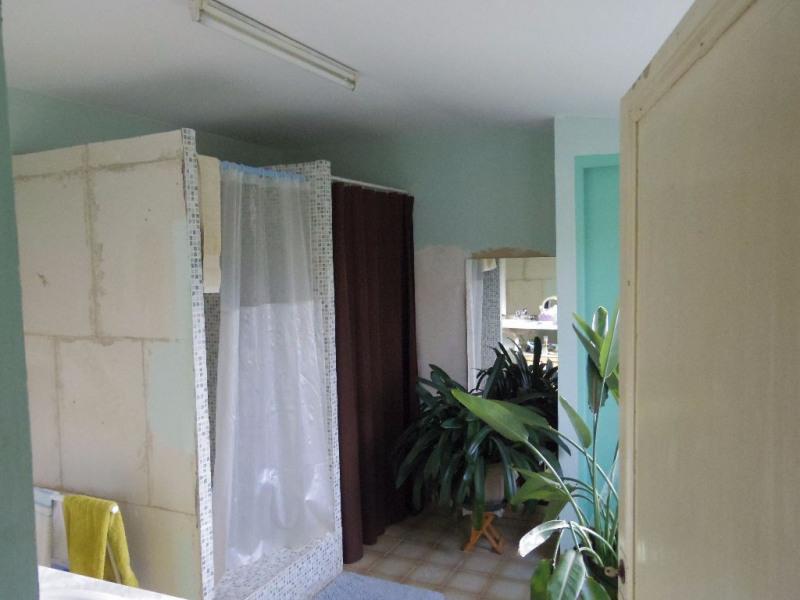 Vente maison / villa Charron 101650€ - Photo 5