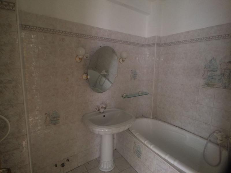 Vendita appartamento Cagnes sur mer 230000€ - Fotografia 6
