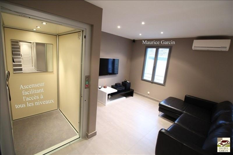 Venta de prestigio  apartamento Cavaillon 320000€ - Fotografía 2