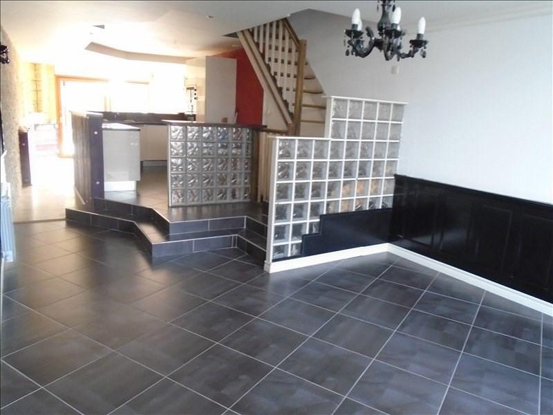 Sale house / villa Carvin 149900€ - Picture 2