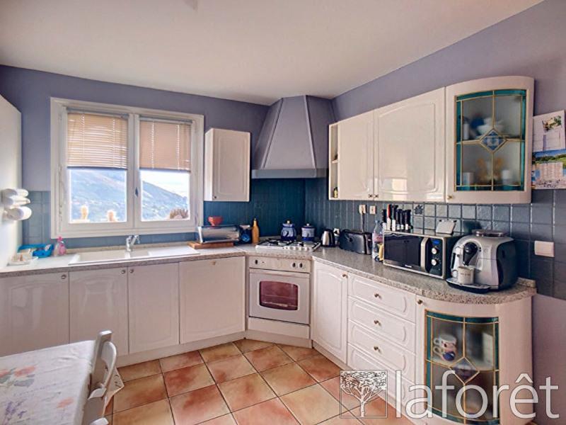 Vendita casa Sainte agnes 899000€ - Fotografia 7