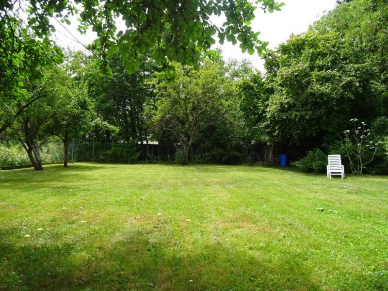 Sale house / villa Villers cotterets 390000€ - Picture 10