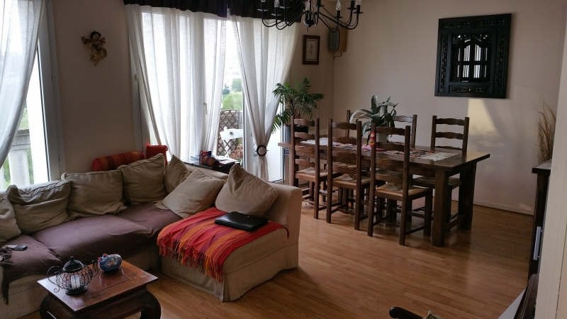 Sale apartment Villemomble 269 000€ - Picture 1