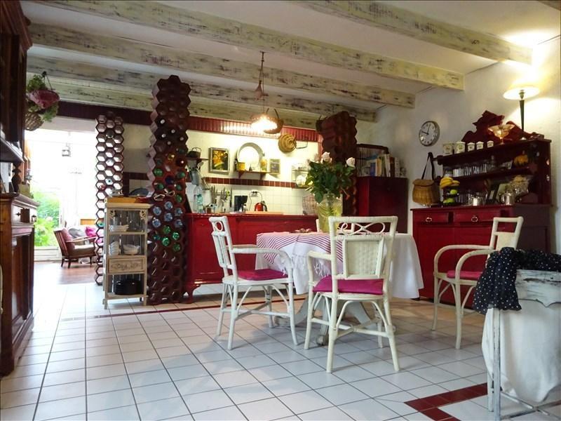 Vente maison / villa Landeda 262500€ - Photo 3