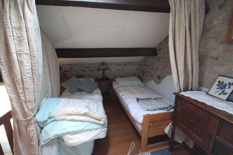Sale house / villa Najac 75000€ - Picture 6