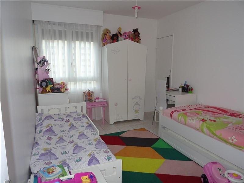 Vente appartement Sarcelles 156000€ - Photo 7