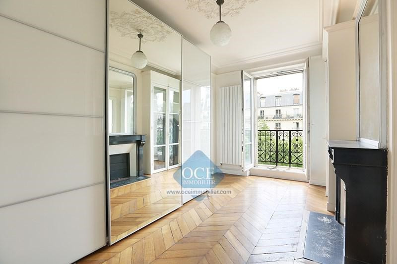 Sale apartment Paris 5ème 910 000€ - Picture 7
