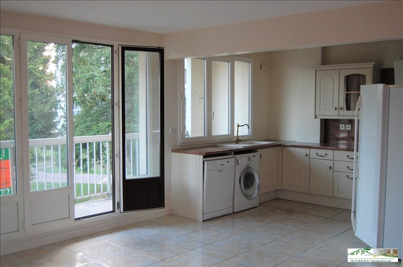 Sale apartment Athis mons 197000€ - Picture 2