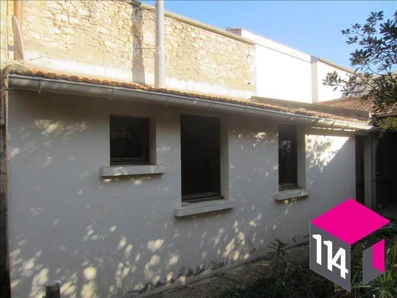 Vente maison / villa Baillargues 311000€ - Photo 5