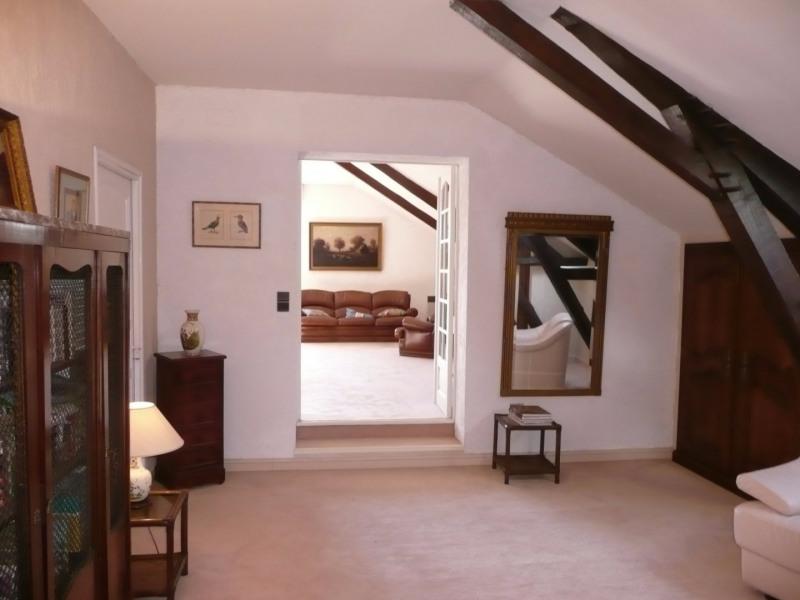 Vente maison / villa Tarbes 336000€ - Photo 7