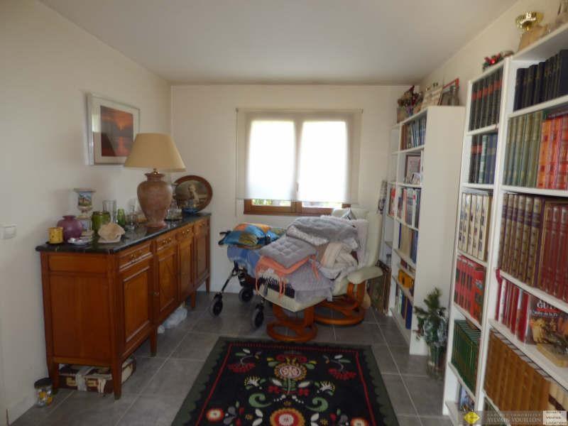 Vente maison / villa Gonneville sur mer 349000€ - Photo 5