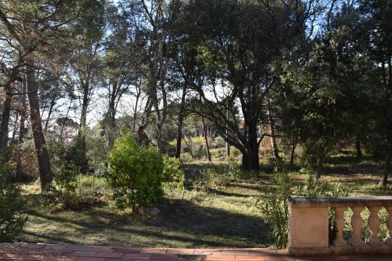 Vente de prestige maison / villa Eguilles 780000€ - Photo 2