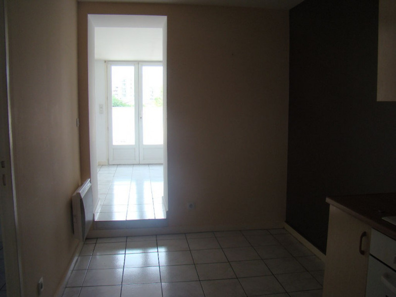 Sale building Agen 275 000€ - Picture 18