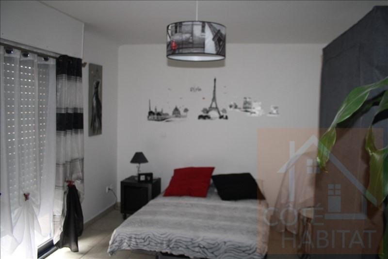 Sale house / villa Douai 293000€ - Picture 8