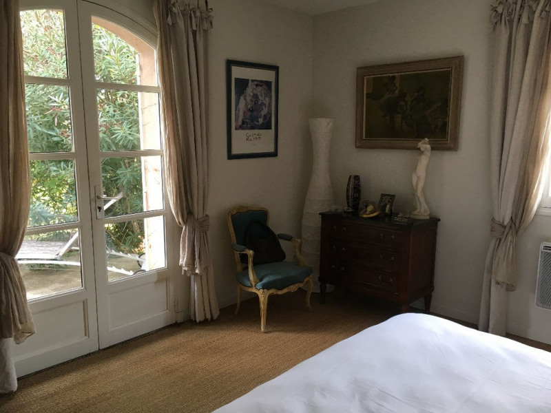 Revenda residencial de prestígio casa Villeneuve les avignon 1090000€ - Fotografia 7