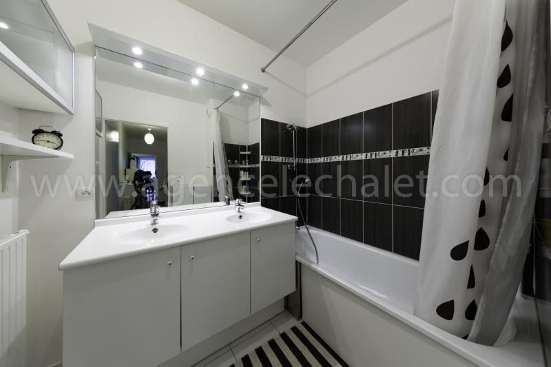 Vente appartement Orly 238000€ - Photo 6