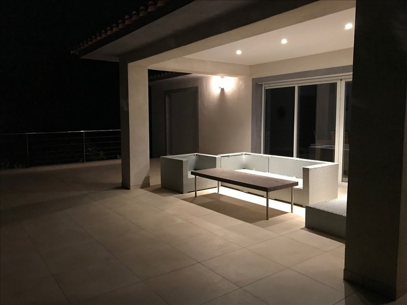 Deluxe sale house / villa Monticello 1180000€ - Picture 10