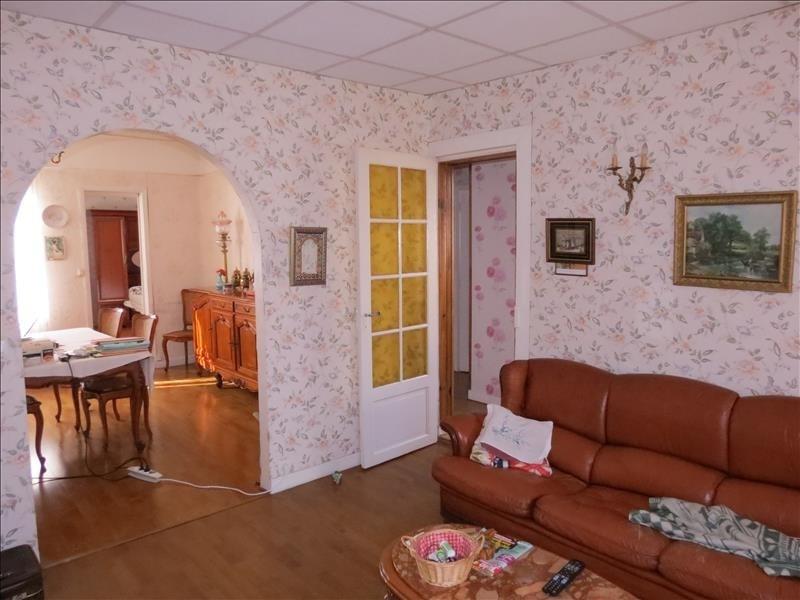 Vente maison / villa St prix 265000€ - Photo 2