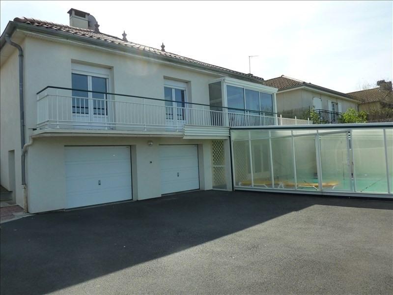 Venta  casa Civrieux d azergues 455000€ - Fotografía 5