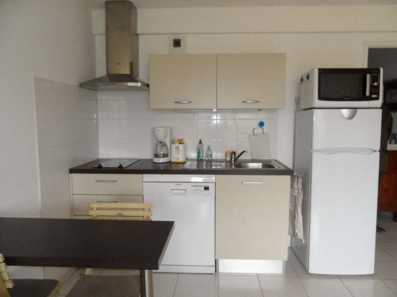 Vente appartement Carnac 148500€ - Photo 8