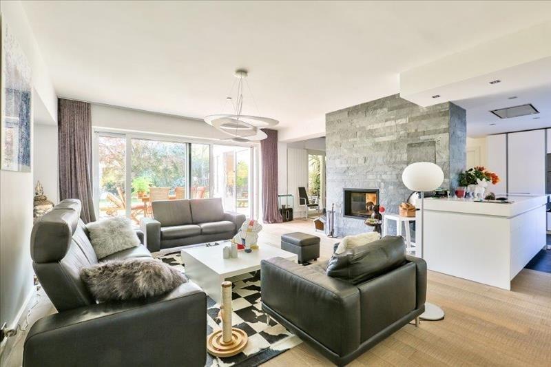 Deluxe sale house / villa Barr 832000€ - Picture 2