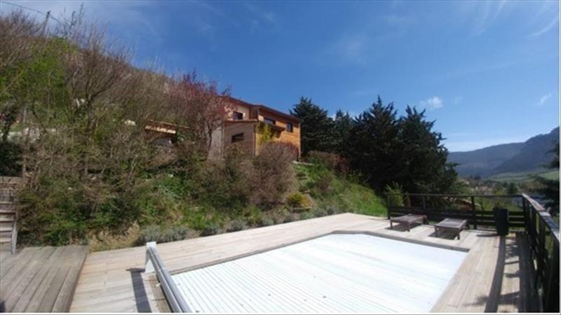 Vente maison / villa Millau 350000€ - Photo 2