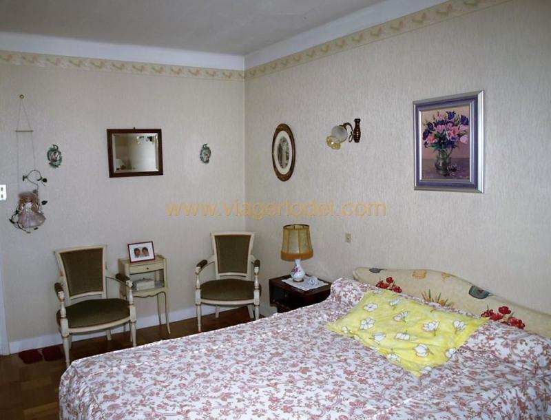 Vendita nell' vitalizio di vita appartamento Lyon 2ème 52500€ - Fotografia 4