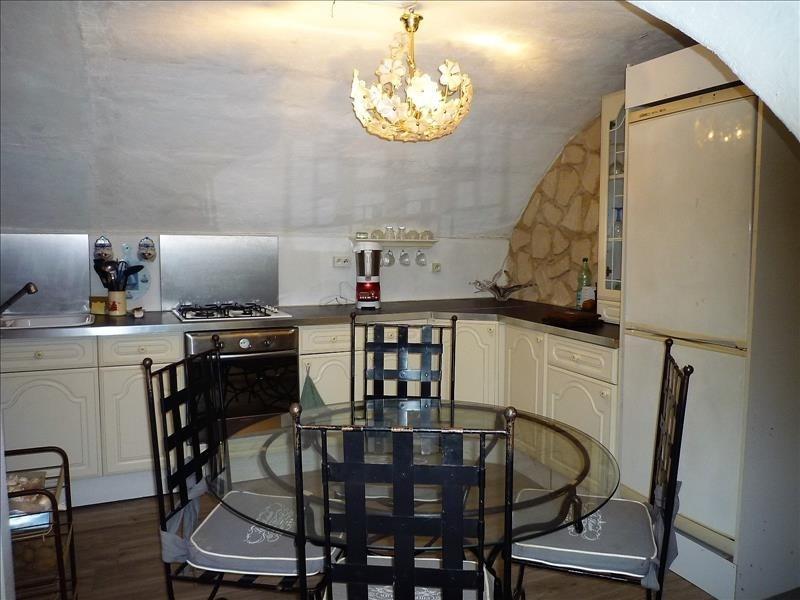 Vendita casa Artemare 95000€ - Fotografia 2