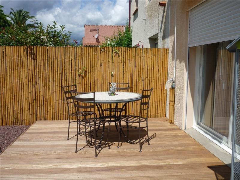 Vente maison / villa Ceret 280000€ - Photo 6
