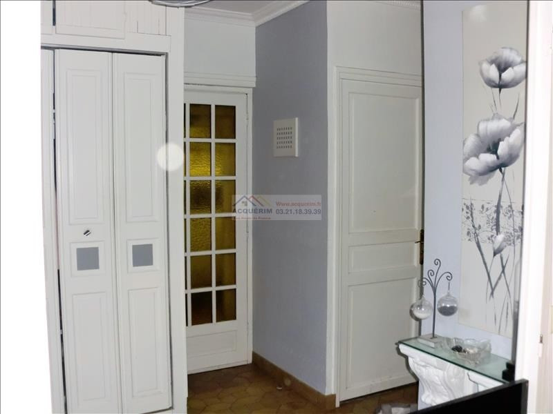 Sale house / villa Ostricourt 229000€ - Picture 7