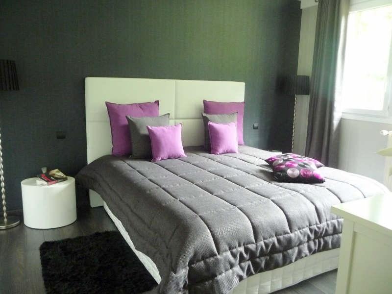 Vente de prestige maison / villa Lamorlaye 575000€ - Photo 9