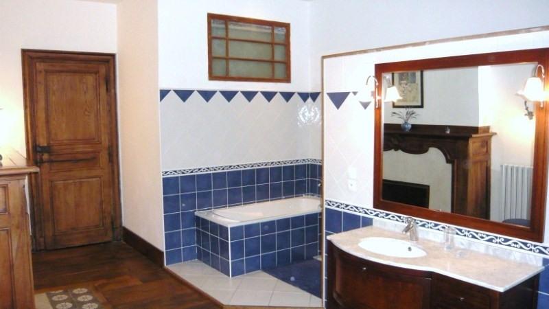 Vente de prestige maison / villa Tarbes 579000€ - Photo 9