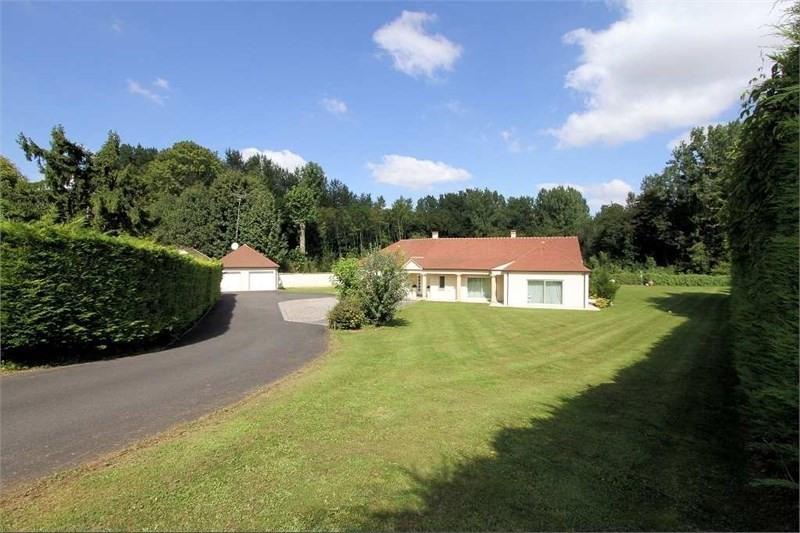 Vente de prestige maison / villa Claye souilly 1225000€ - Photo 8
