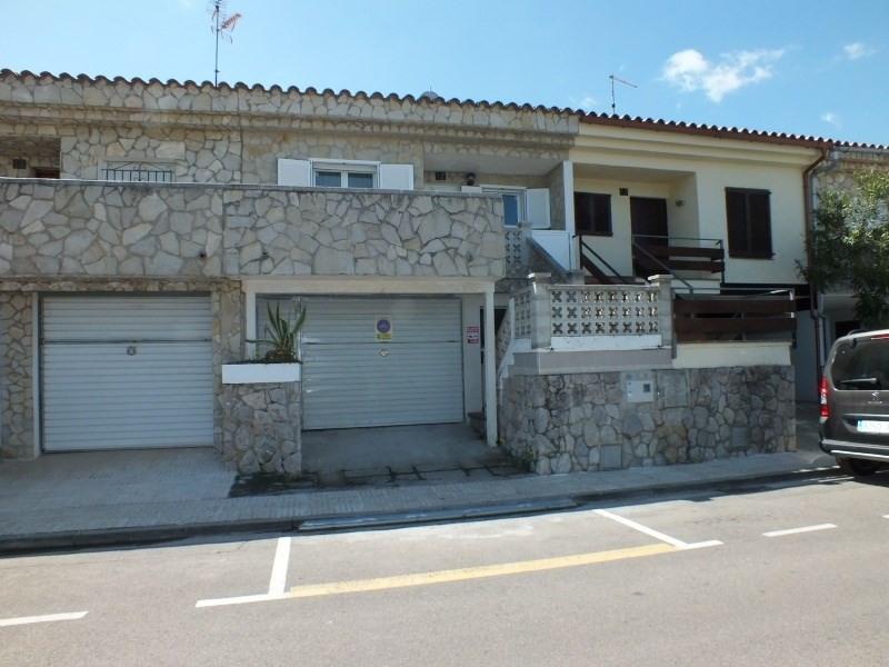 Vente maison / villa Rosas 253000€ - Photo 12