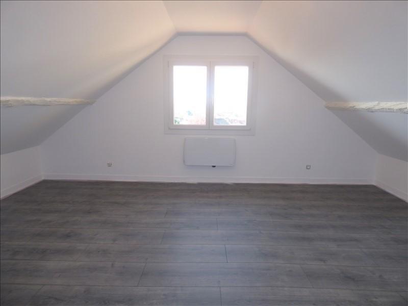 Vente maison / villa Vichy 245000€ - Photo 4