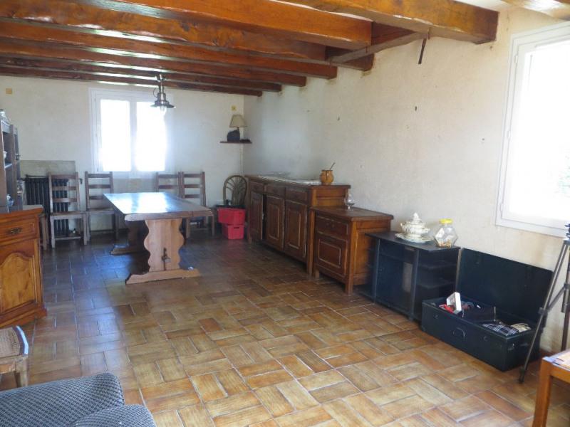 Sale house / villa La baule 379600€ - Picture 3