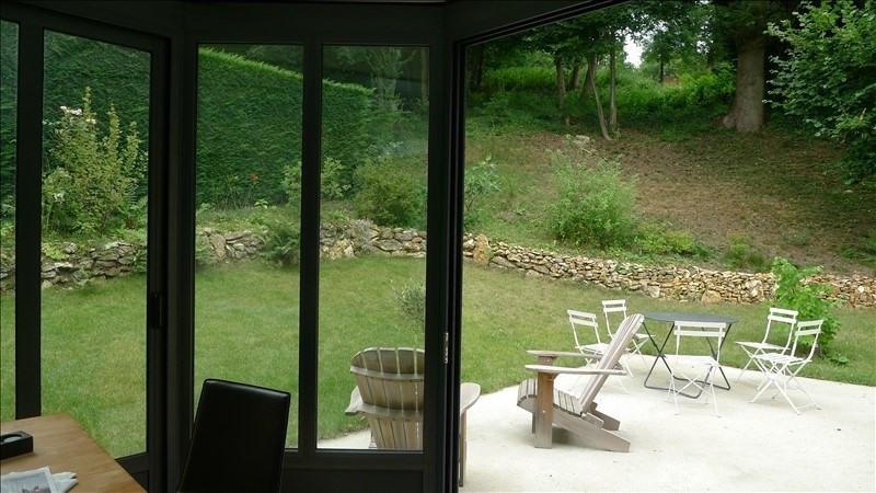 Vente maison / villa Les loges en josas 820000€ - Photo 4