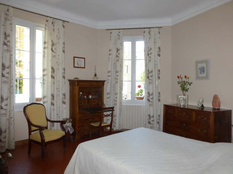 Vente appartement Toulon 253 000€ - Photo 4